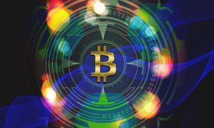 Blockkette bei Bitcoin Trader